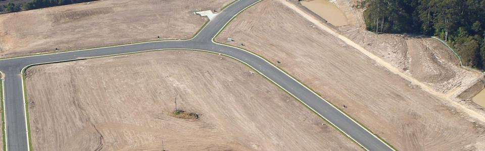 aerialpictures2 014